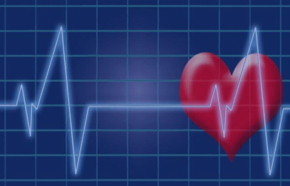 Dentist Hartington | Health Link: Oral Hygiene and Heart Disease