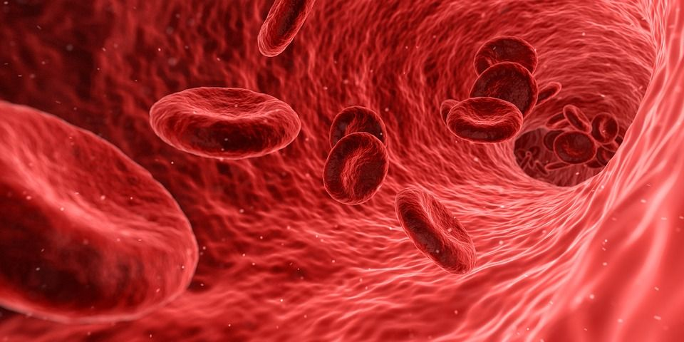 Blood Thinners and Oral Surgery