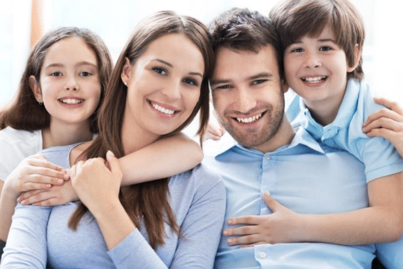 3 Simple Ways to Reduce Tooth Decay | Family 1st Dentist in Harrington