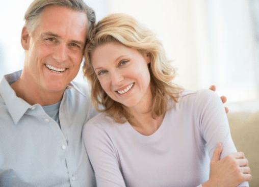Filling in the Gaps: Your Options for Missing Teeth | Hartington Dentist
